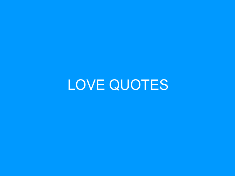 Love Quotes With Hero Heroine Images